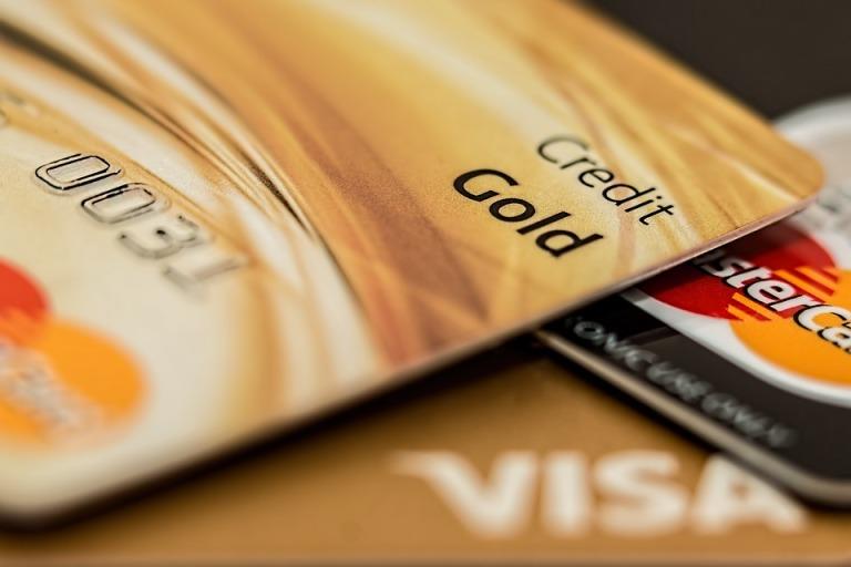 credit-card-1520400_960_720.jpg