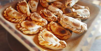 empanadas-2269803_960_720