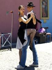 tango-51627_960_720