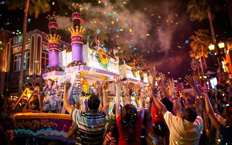 Universal-Mardi-Gras-Parade-2017