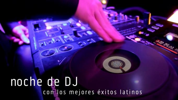 LATINO_DJ